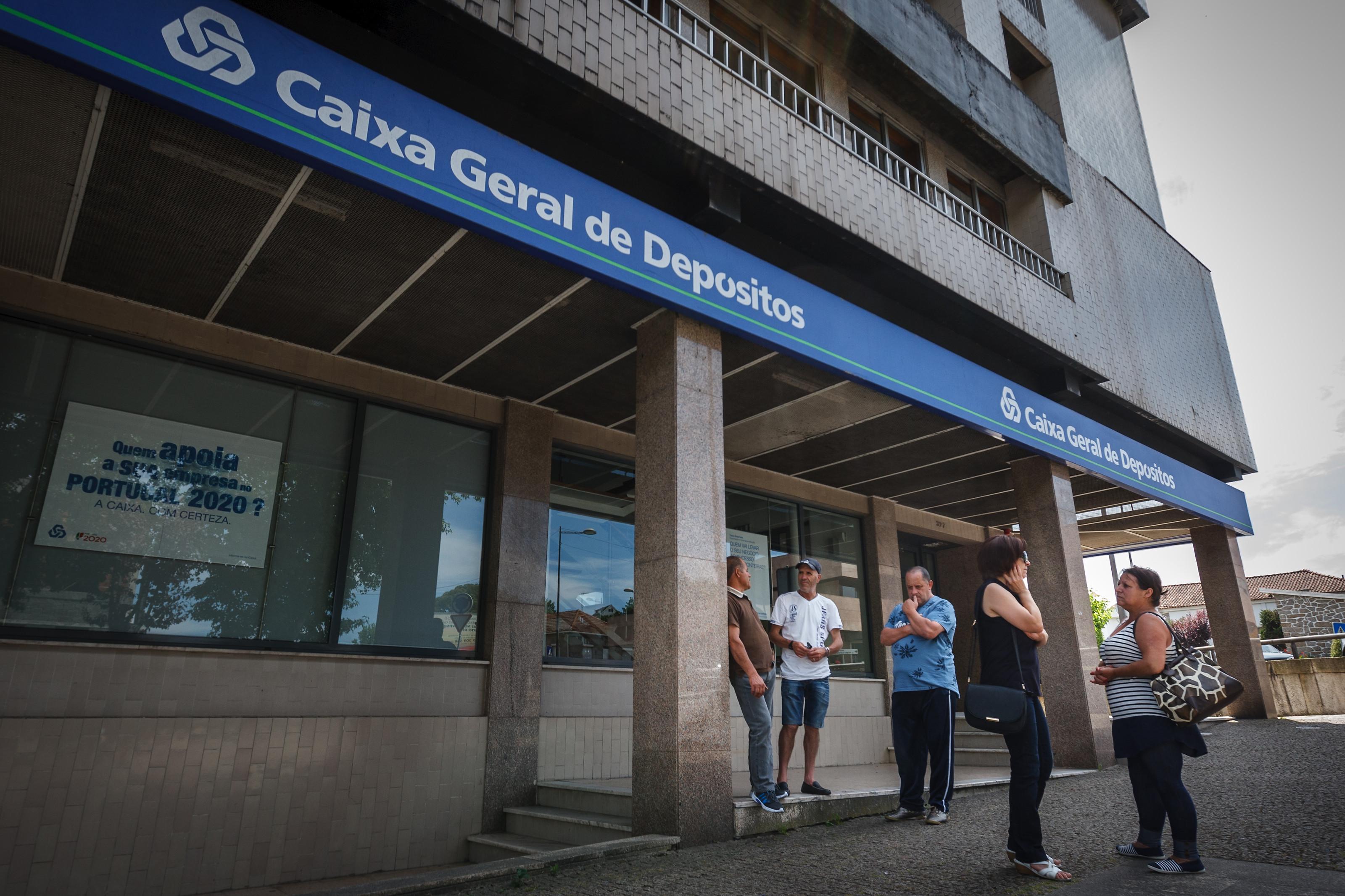 CDS pede ao BdP informação sobre alerta à CGD relativo a Vale do Lobo