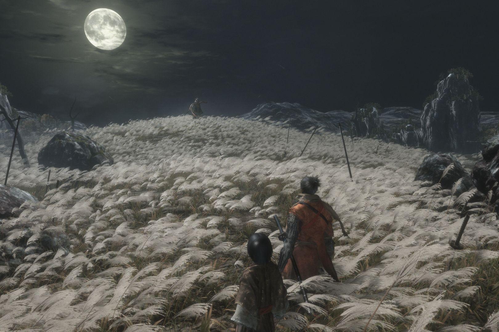 Estúdio de 'Dark Souls' trabalha em dois jogos por anunciar