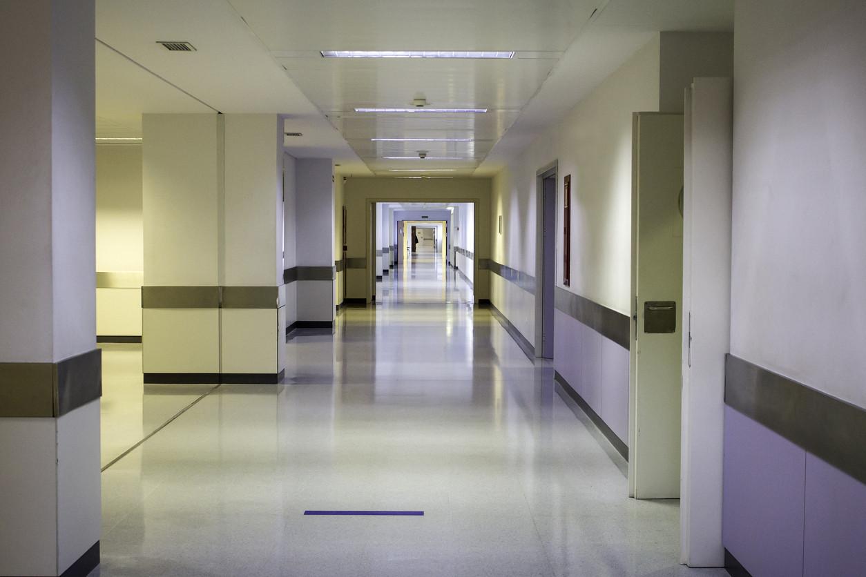 Bloco questiona condições de trabalho nos centros de saúde Dão Lafões