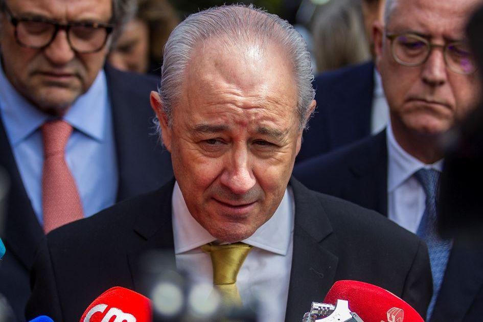 """Rio diz que há """"falha notória do Estado"""" em tragédia de Borba"""