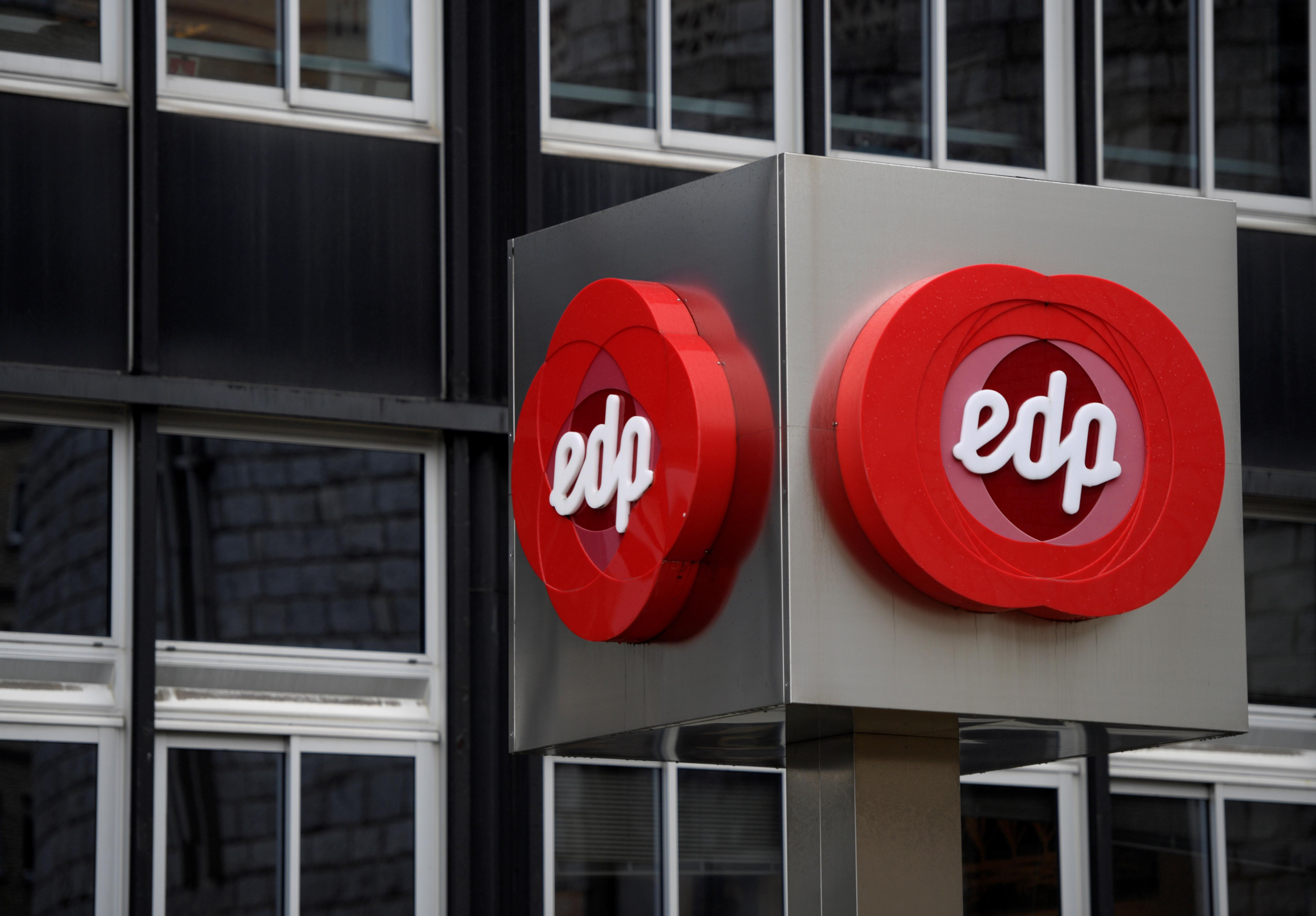 EDP avança com venda de ativos e reforço do investimento em renováveis