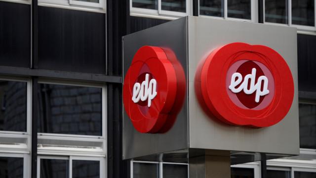 EDP Comercial perde quota no mercado livre de eletricidade em 2018