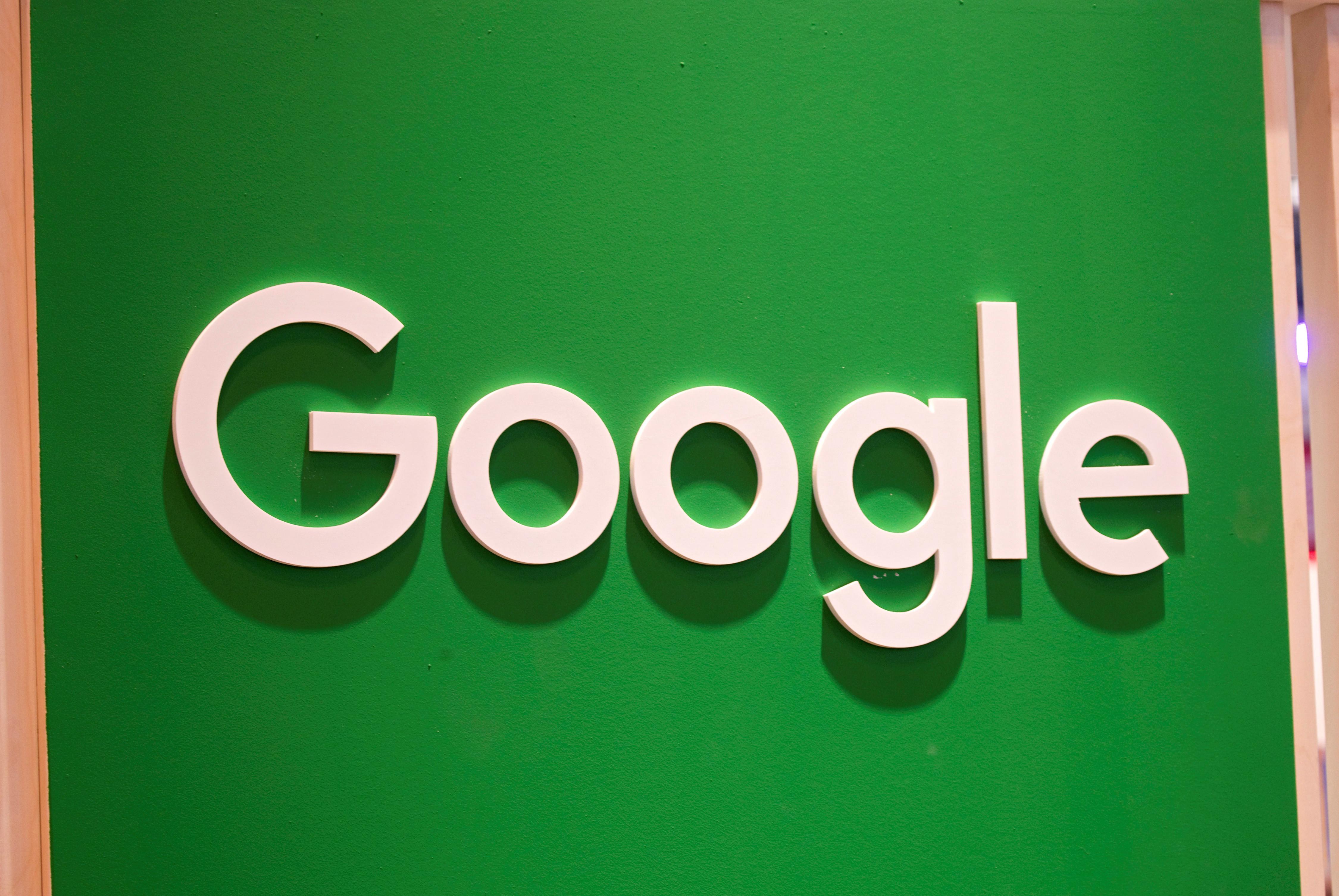 Confia no modo Anónimo do Google? Relatório pode fazê-lo mudar de ideias