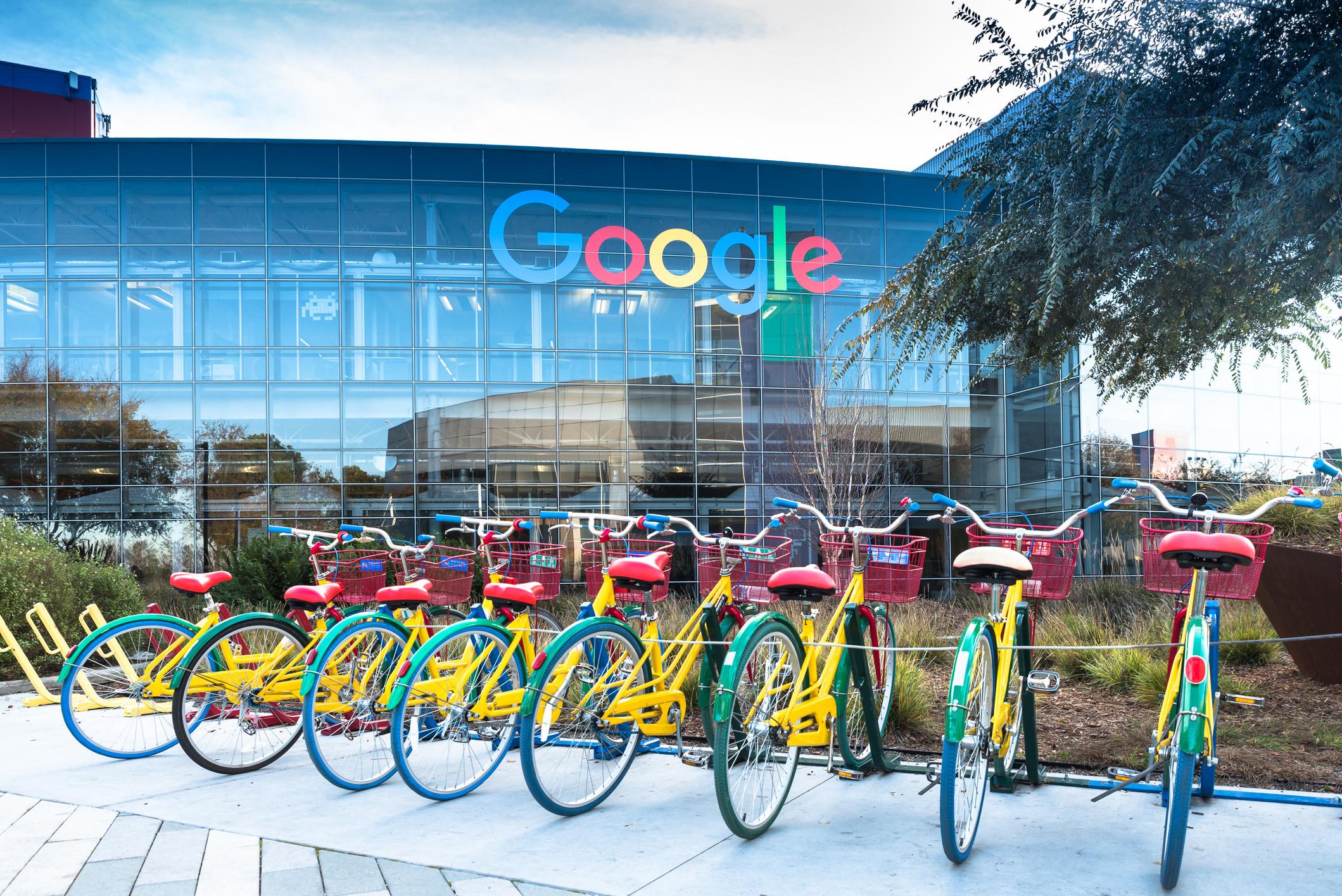 'Cemitério digital' lembra-lhe todos os serviços cancelados pela Google