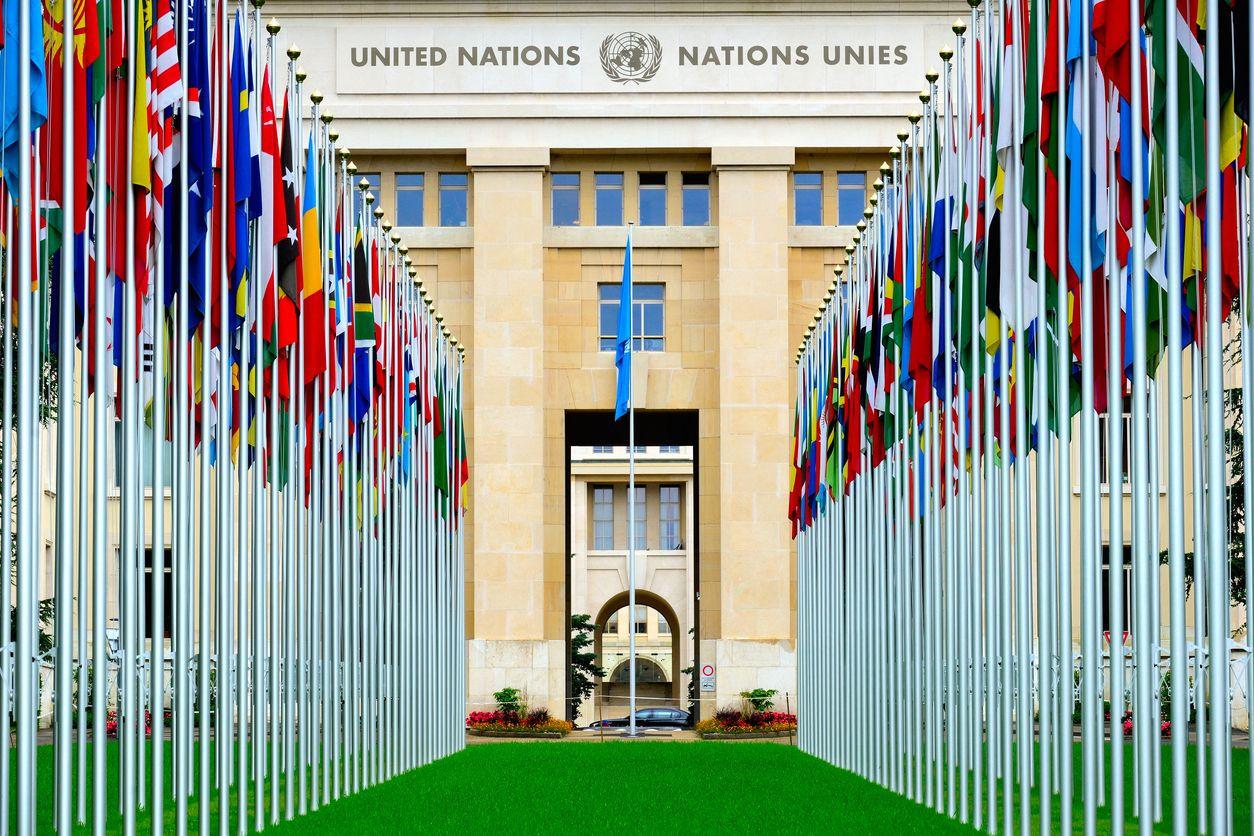 Dez perguntas e respostas sobre o Pacto Global para a Migração