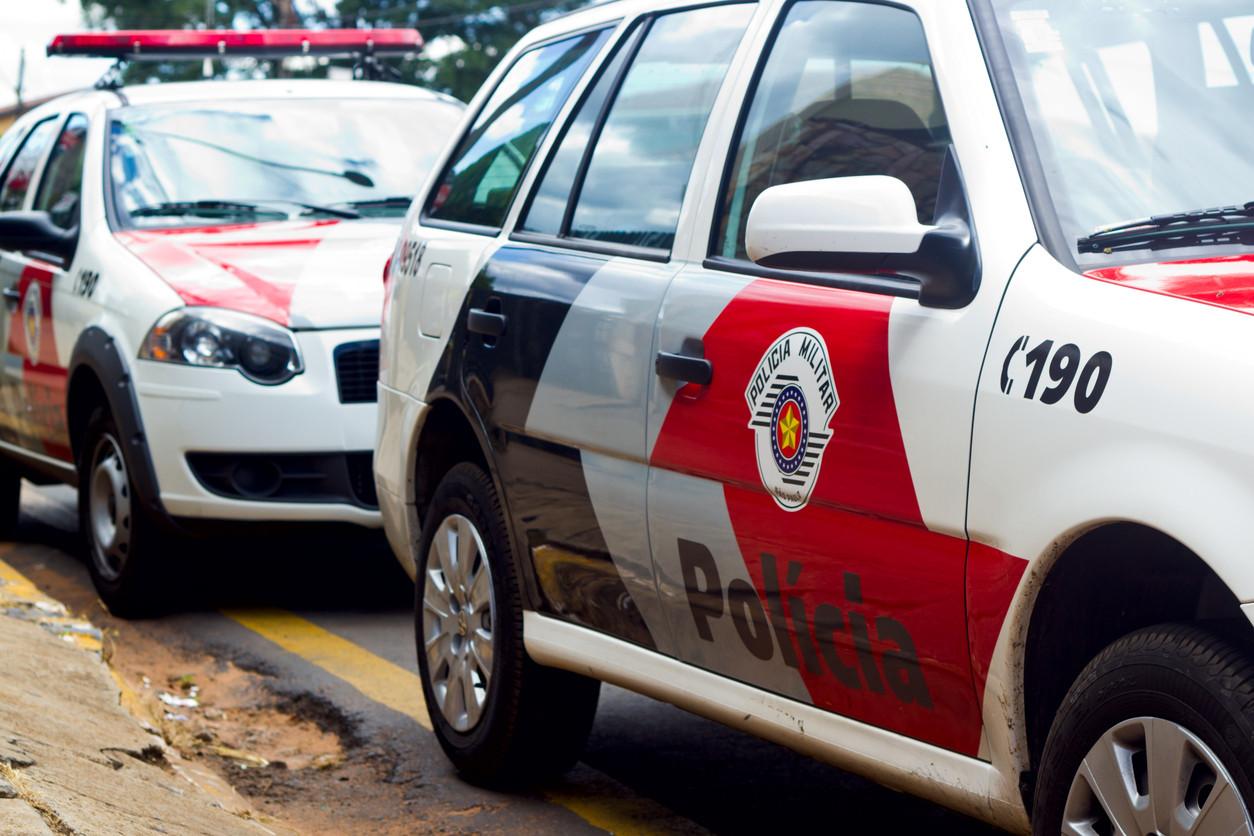 Confrontos e atropelamento fazem dois mortos e nove feridos no Brasil