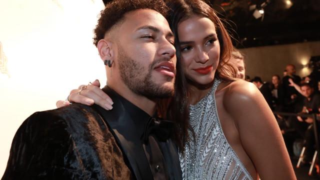 Bruna Marquezine ainda sofre por Neymar? A resposta da atriz