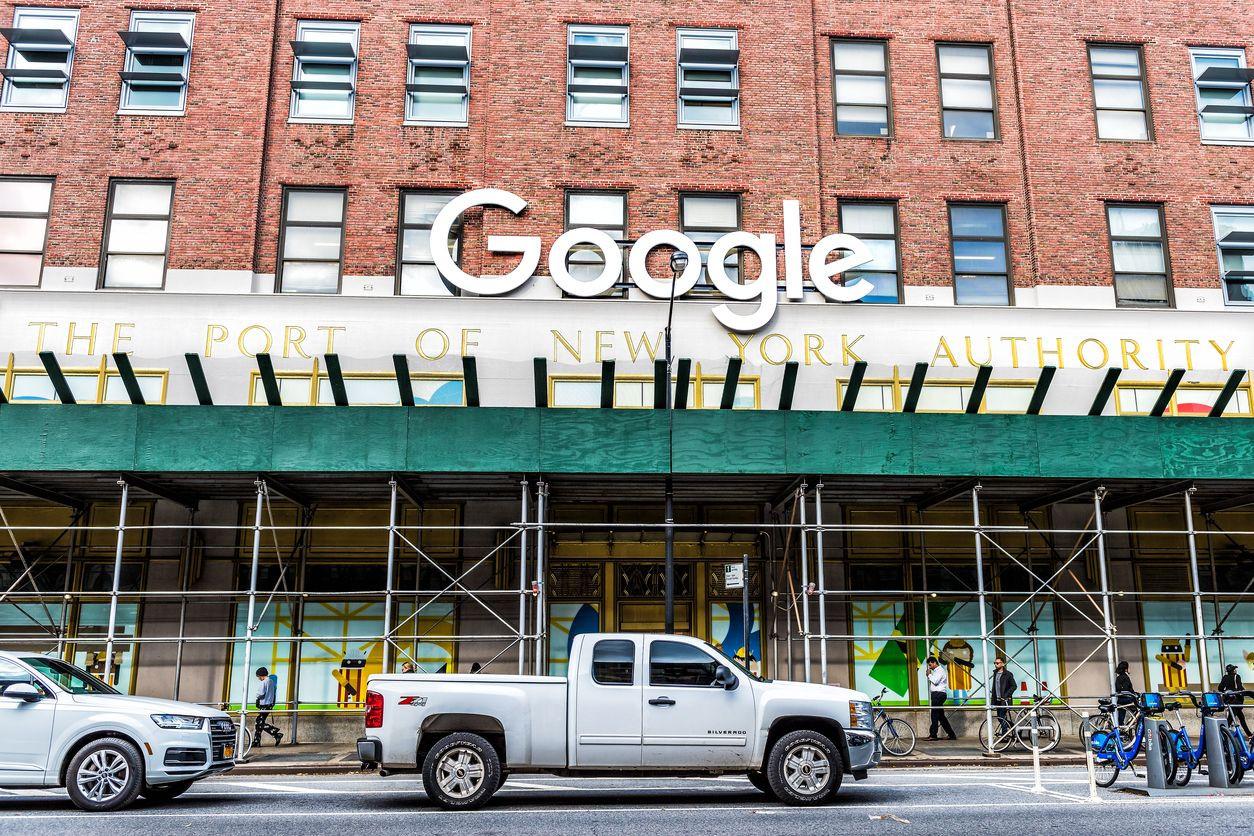 Nova atualização para o Chrome combate anúncios abusivos