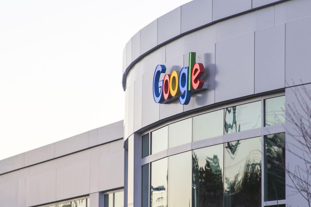 Centro de operações para fornecedores da Google em Lisboa já funciona
