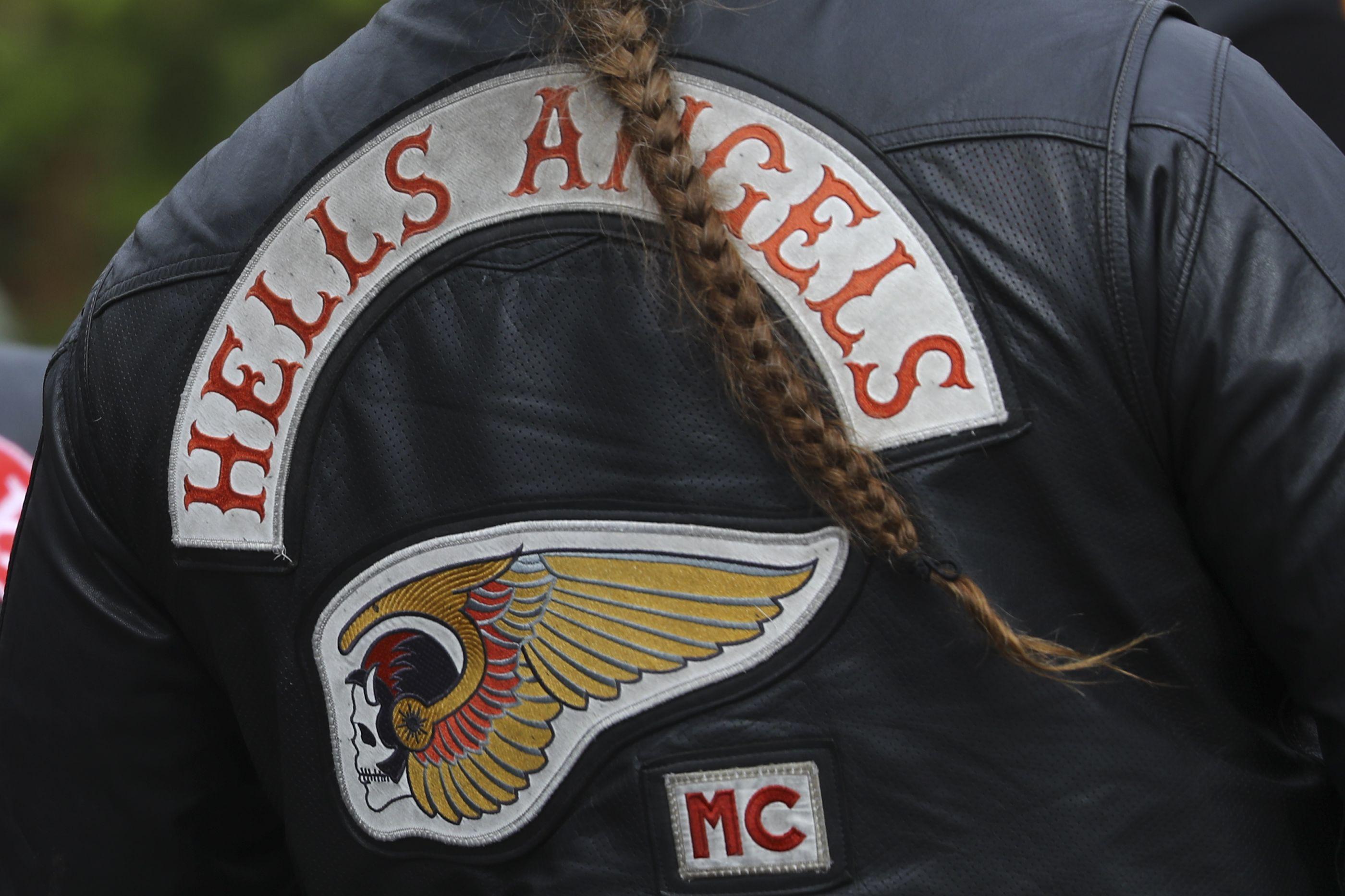 Polícia Judiciária aperta o cerco. Afinal, quem são os Hells Angels?