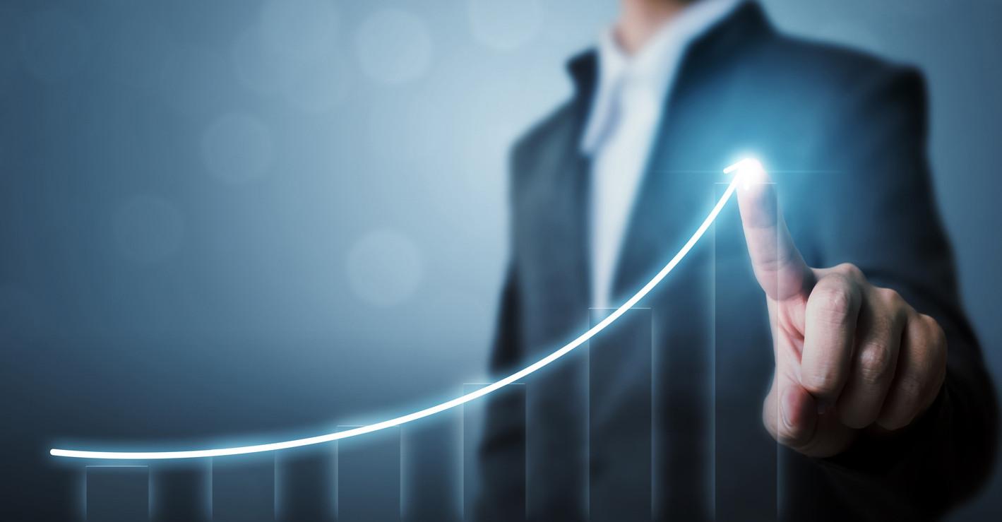 AEF quer mobilização para PIB crescer 4% ao ano