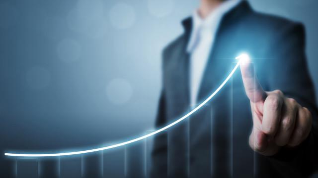 Lucro da Media Capital subiu 9% em 2018 para 21,6 milhões de euros
