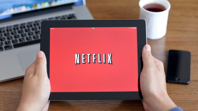 'Cem anos de solidão' chega à Netflix com produção dos filhos do autor
