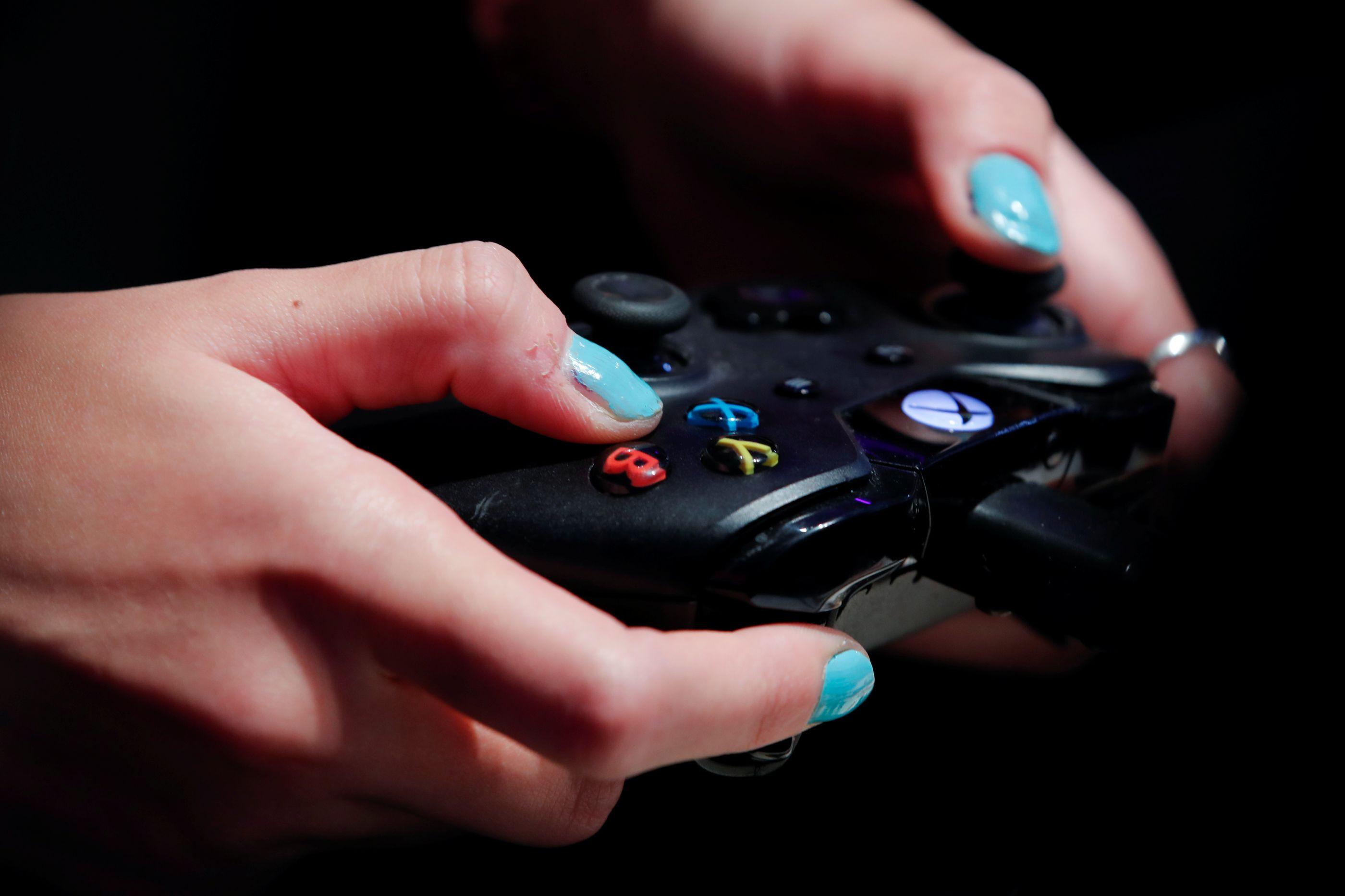 Microsoft lança nova consola em maio