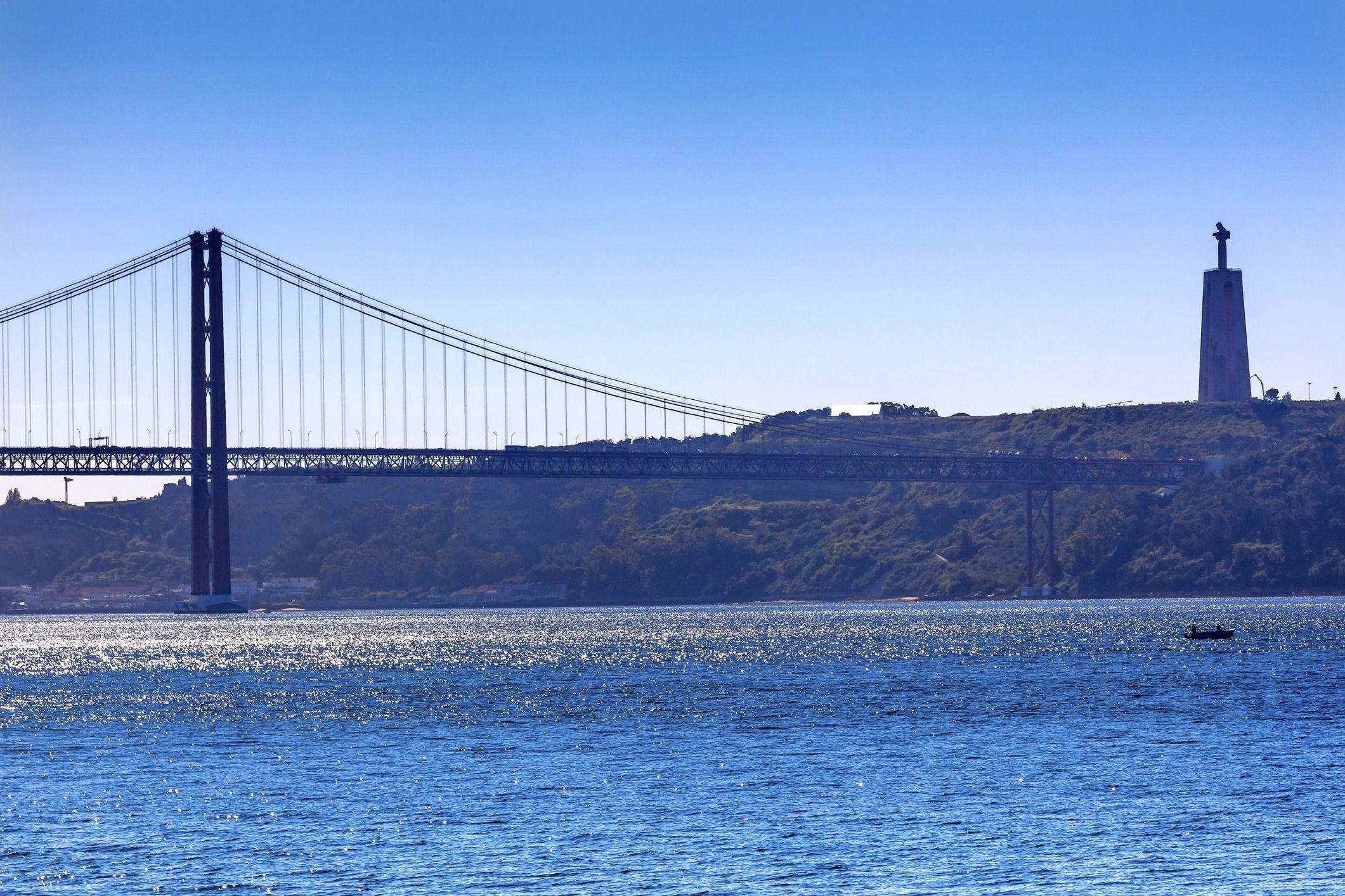 Lisboa subiu um lugar na lista das cidades com melhor qualidade de vida