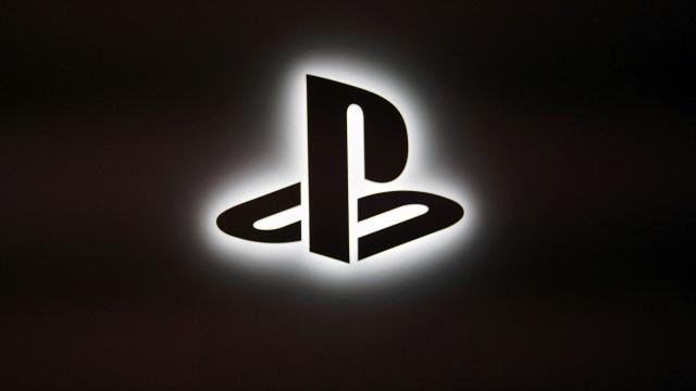 PlayStation 5 já é oficial. Venha conhecer os primeiros detalhes