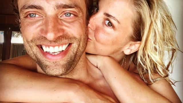 Rumores de separação: A 'resposta' de Jessica Athayde e Diogo Amaral