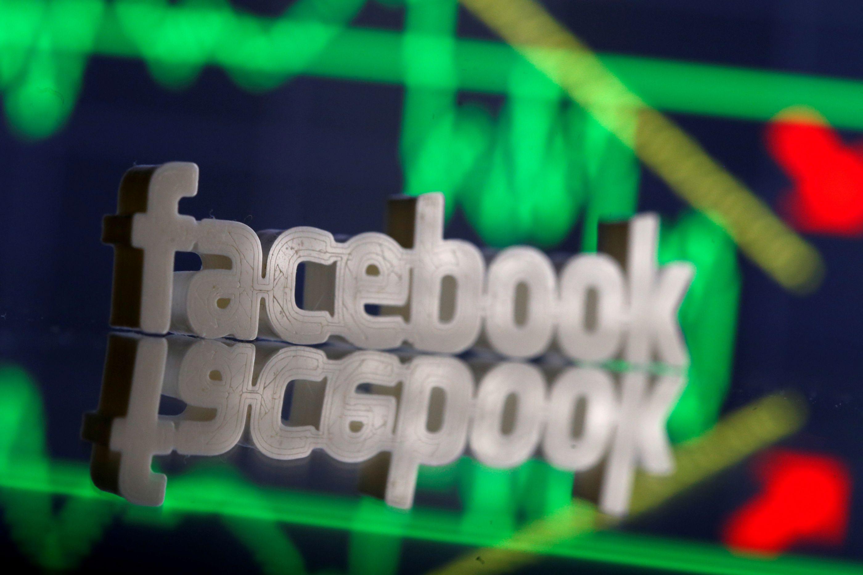 O Facebook foi atacado. Eis como saber se a sua conta foi afetada