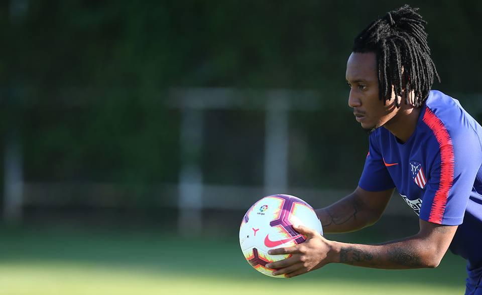 Revelação: Gelson Martins ajudou o Sporting com 200 mil euros