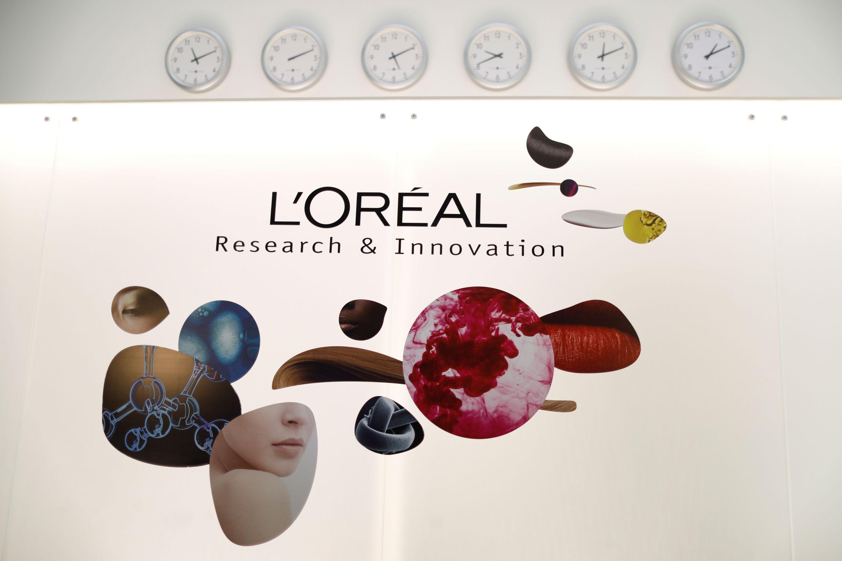 L'Oréal está há 10 anos na lista das empresas mais éticas do mundo