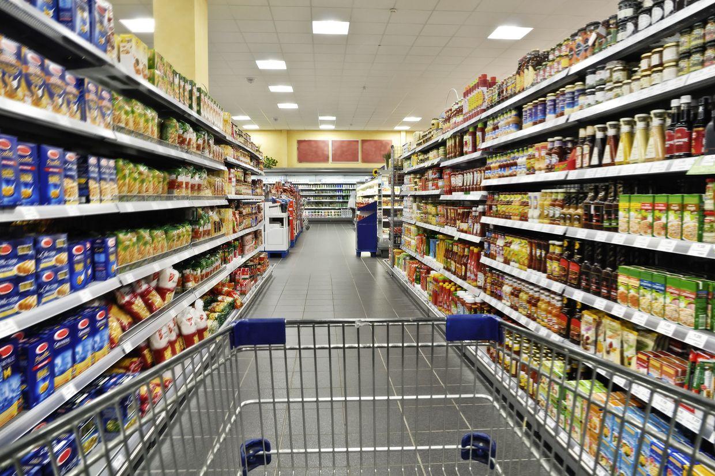 Dez produtos que vale (mesmo) a pena comprar de marca branca