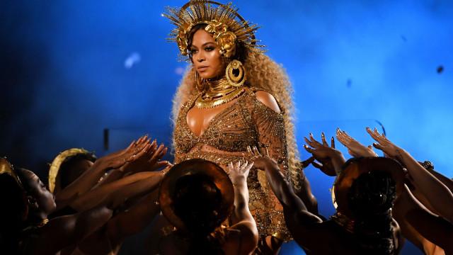 Rumor. Netflix prepara mais projetos com Beyoncé