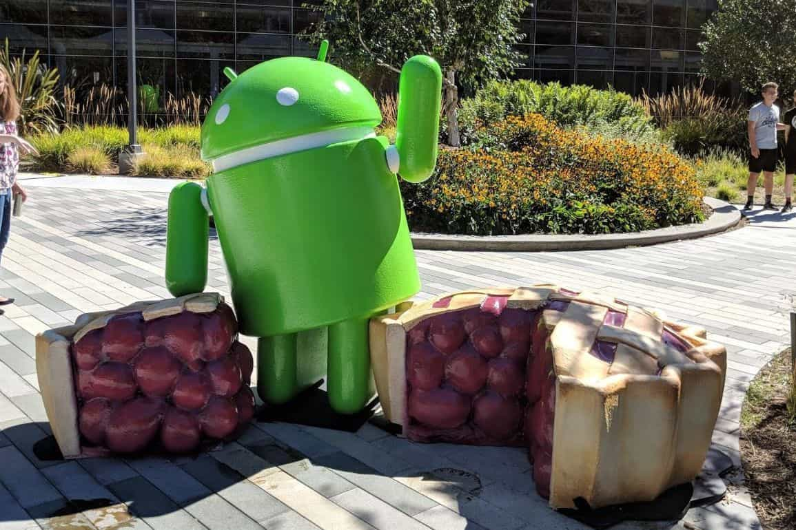 Renault, Nissan e Mitsubishi prontas para acolher Android