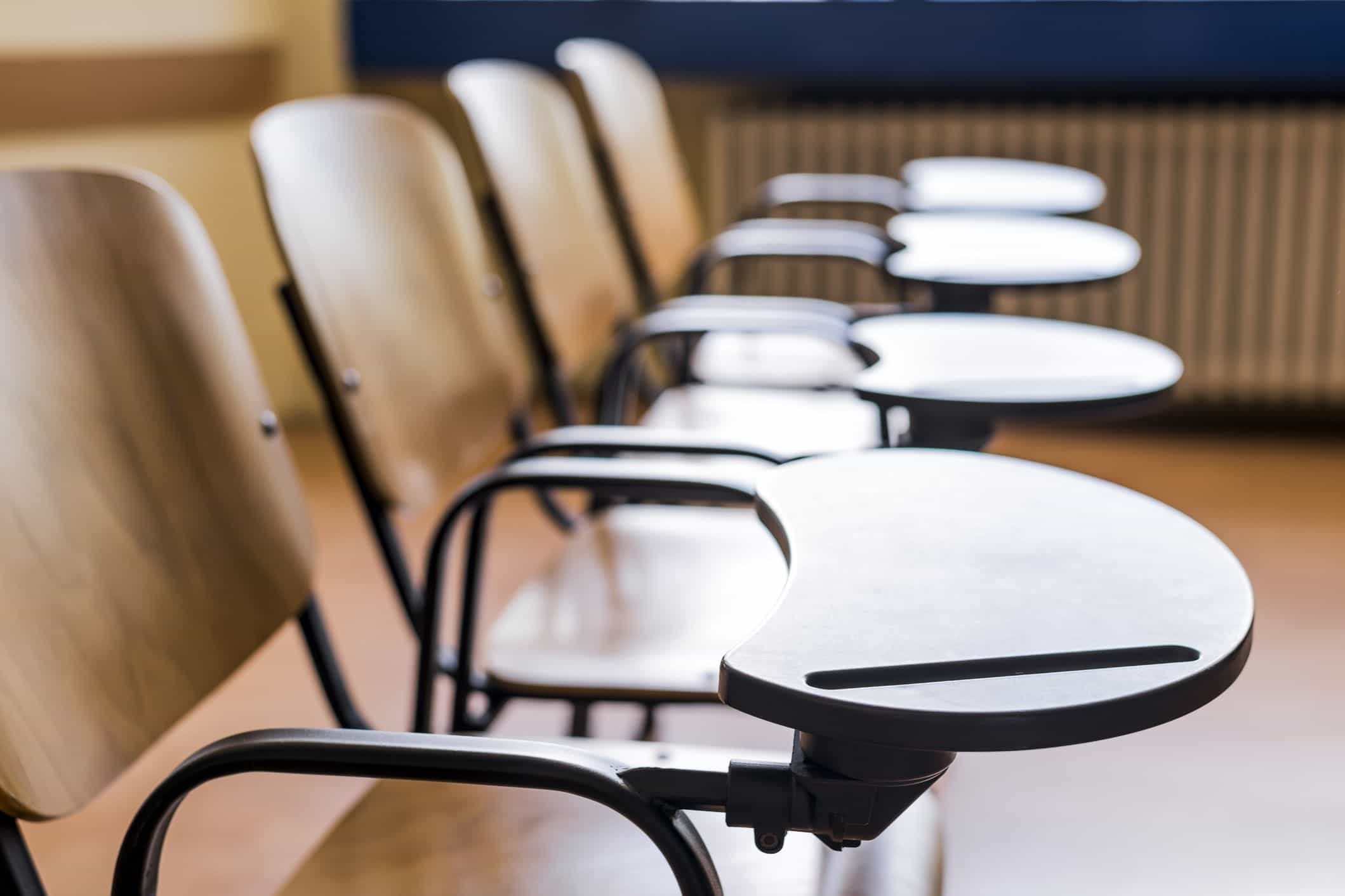 Autarca de Torres Vedras é acusado de alegado plágio em doutoramento