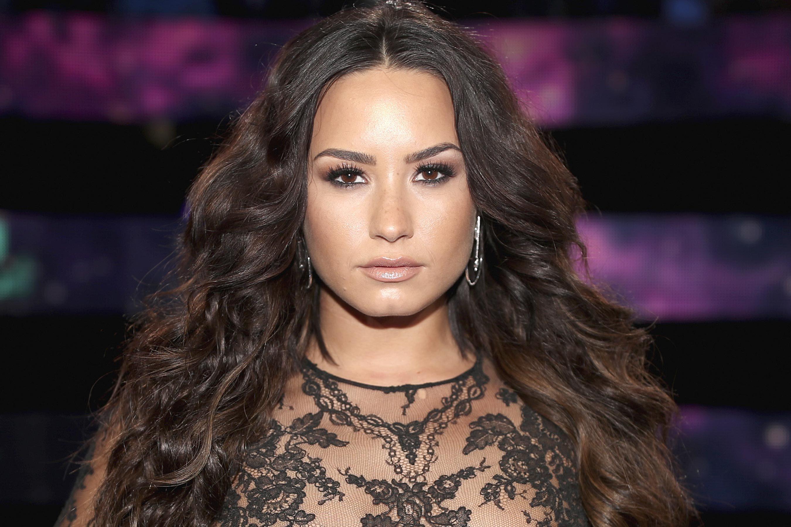 Recaídas como as de Demi Lovato são comuns e extremamente perigosas