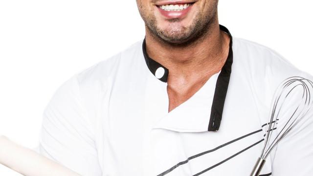 Marco Costa fecha loja no Amoreiras para concretizar novo sonho