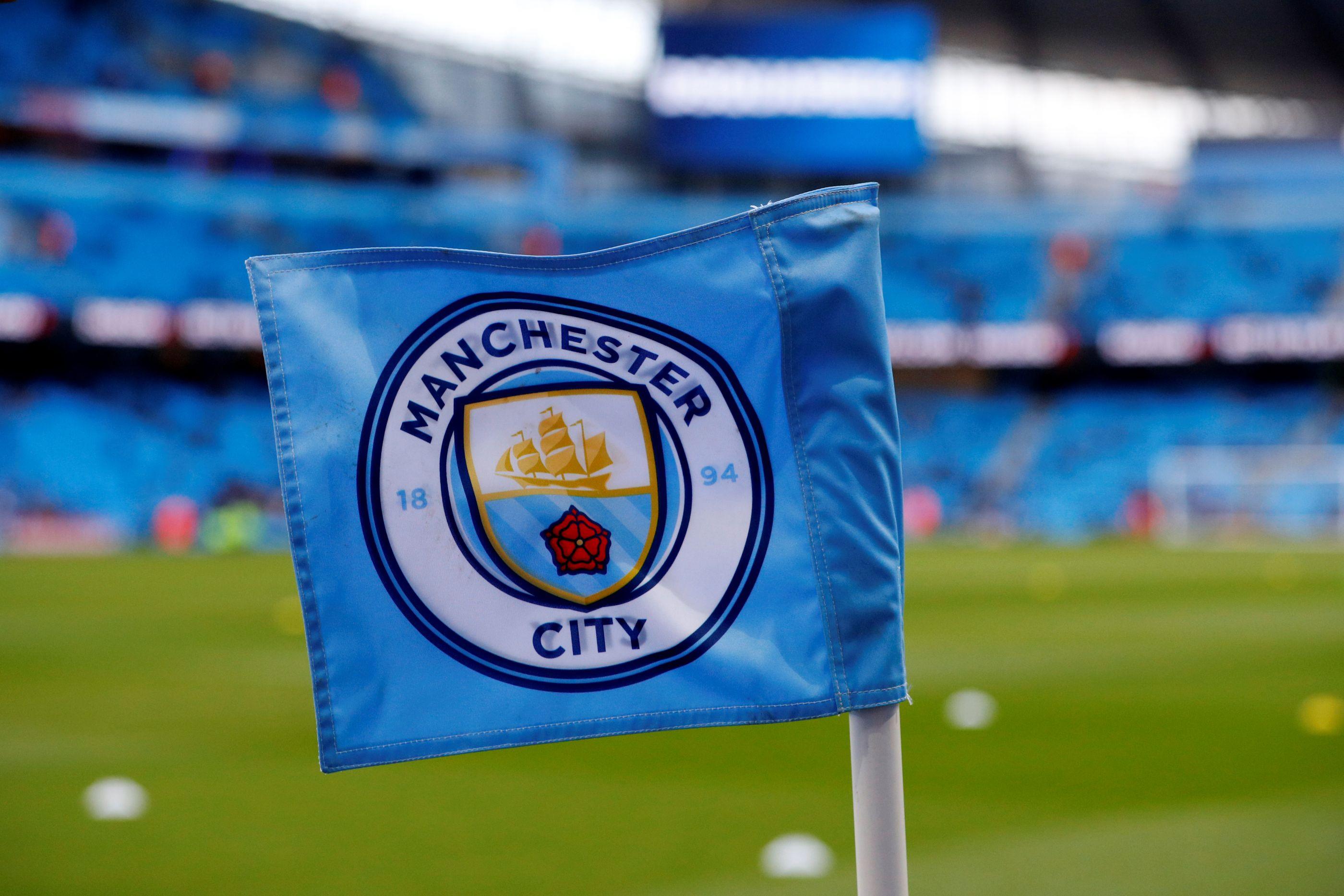 UEFA abre investigação ao City. Afastamento da Champions é séria hipótese