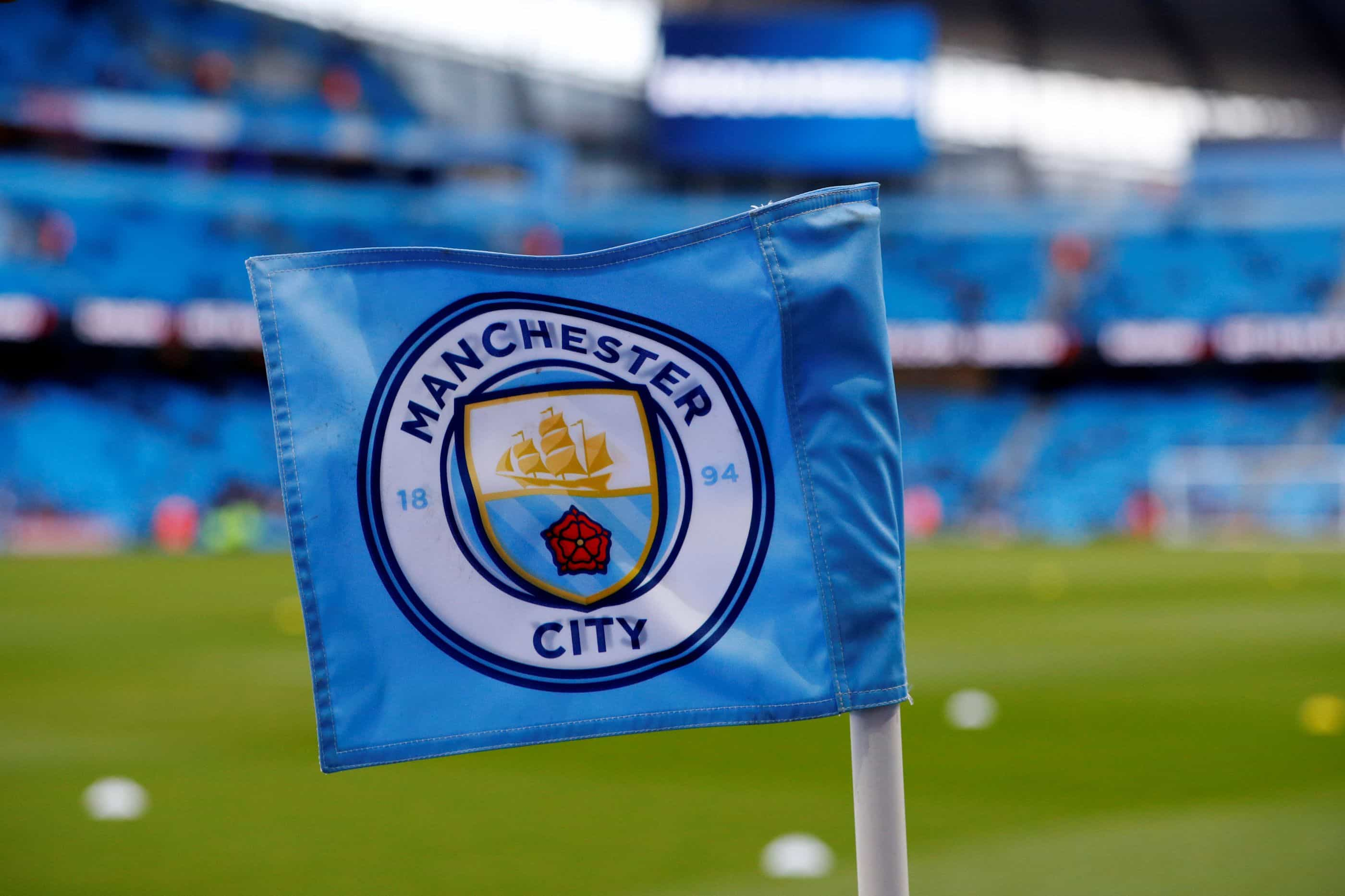 Man. City e UEFA manipularam contratos para contornar fairplay financeiro