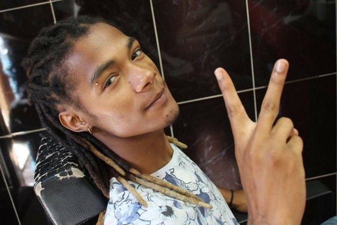 Luxemburgo: Procuradoria arquiva inquérito a afogamento de rapper Puto G