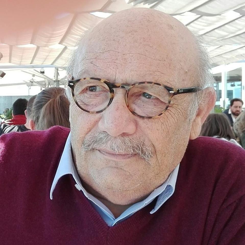 """""""Como não havia Joana Marques Vidal de ser aplaudida pela Direita?"""""""