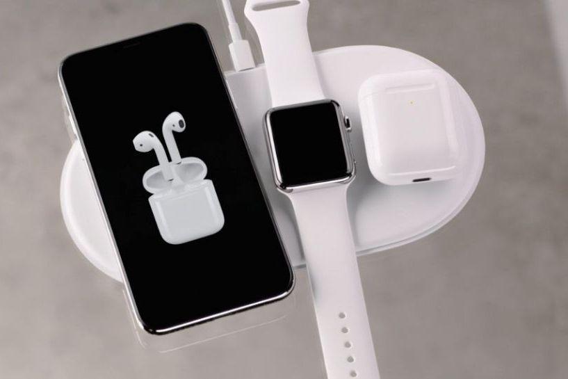 Apple deixou 'promessa' por cumprir em 2018