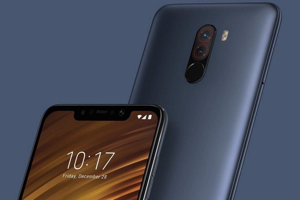 Xiaomi prepara sucessor de um dos seus smartphones mais elogiados