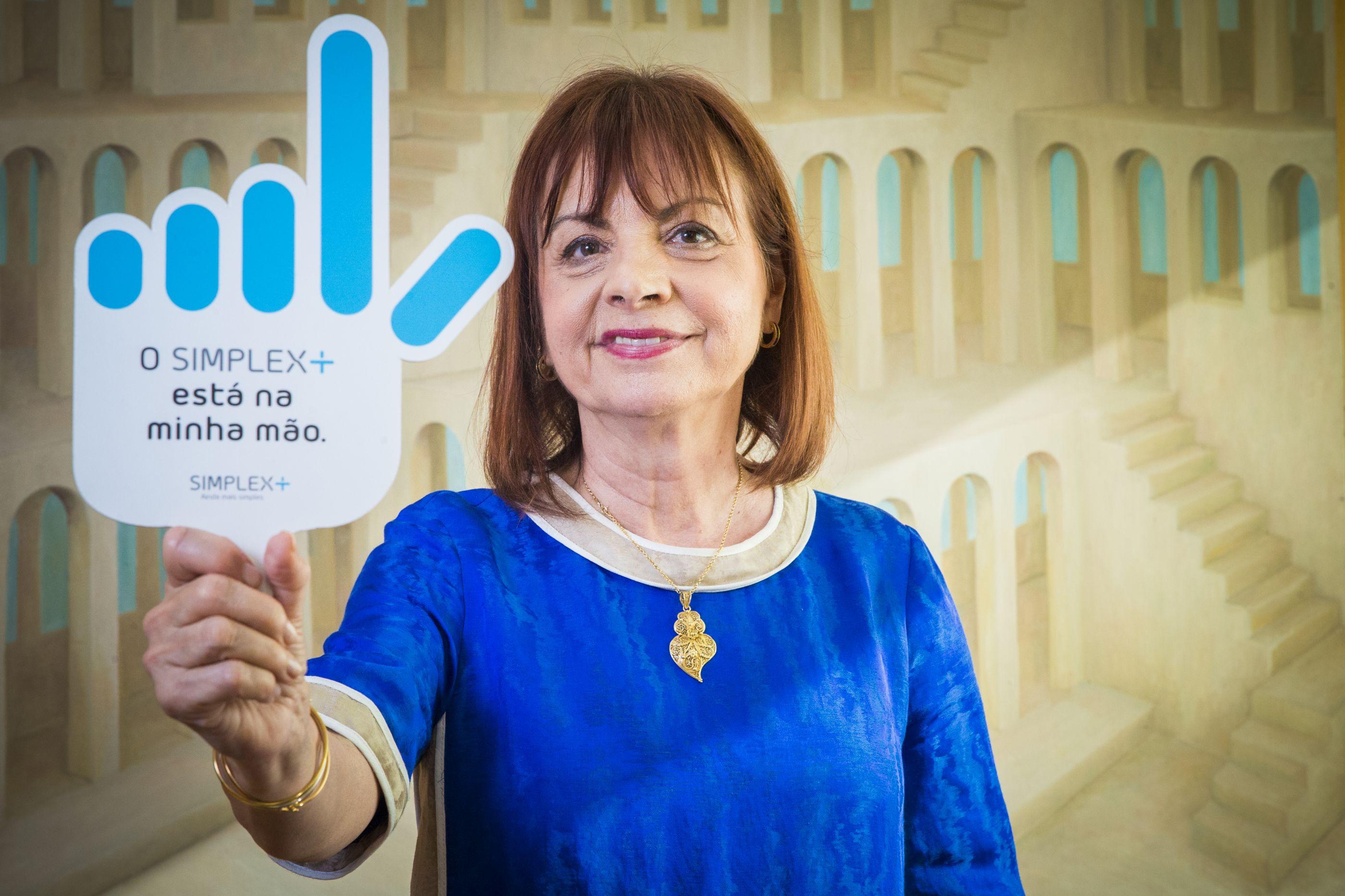 Portugal em destaque lá fora por serviços digitais prestados pelo Estado