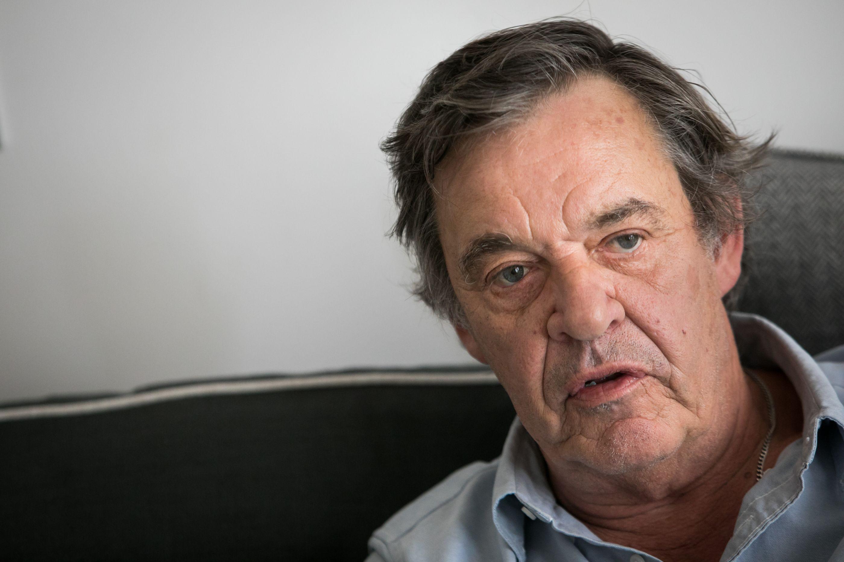 """""""A culpa das ligações familiares no Governo é dos partidos"""""""