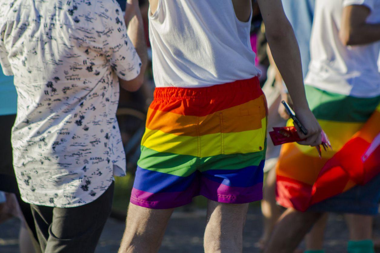 Portugal é um refúgio para homossexuais que fogem do Brasil, diz El Mundo