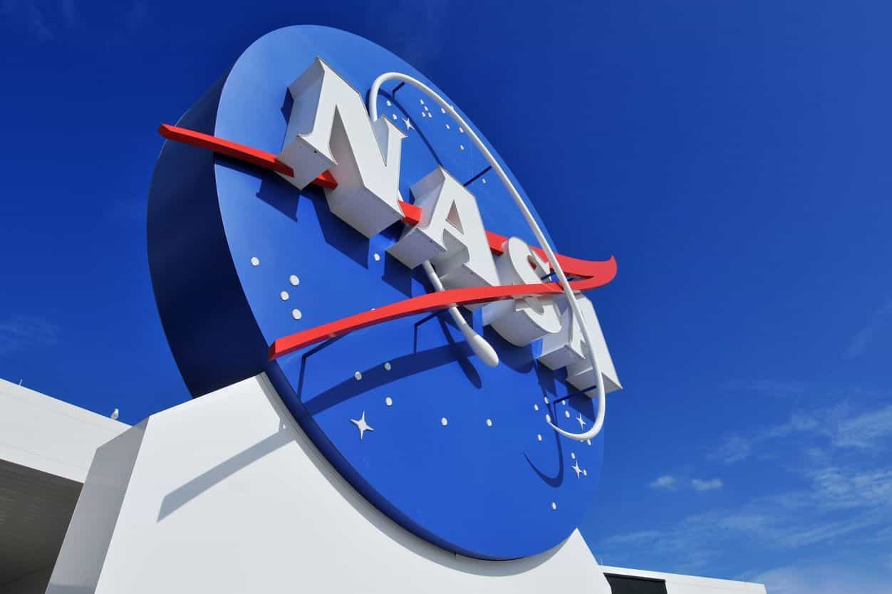 Atenção, estudantes. Estão abertas as candidaturas para estágios na NASA