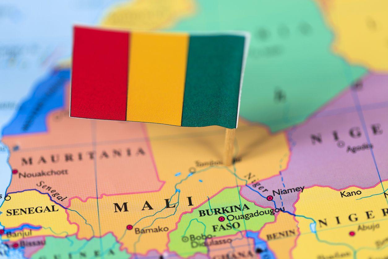 Aumenta para 135 o número de mortos no ataque a aldeia fula no  Mali
