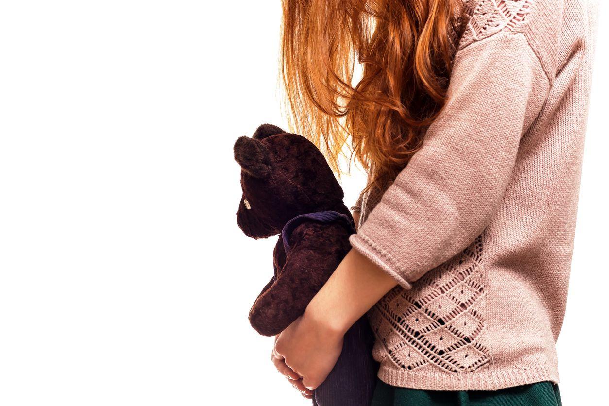 Desde os 13 anos que abusava sexualmente de menina, na altura com quatro
