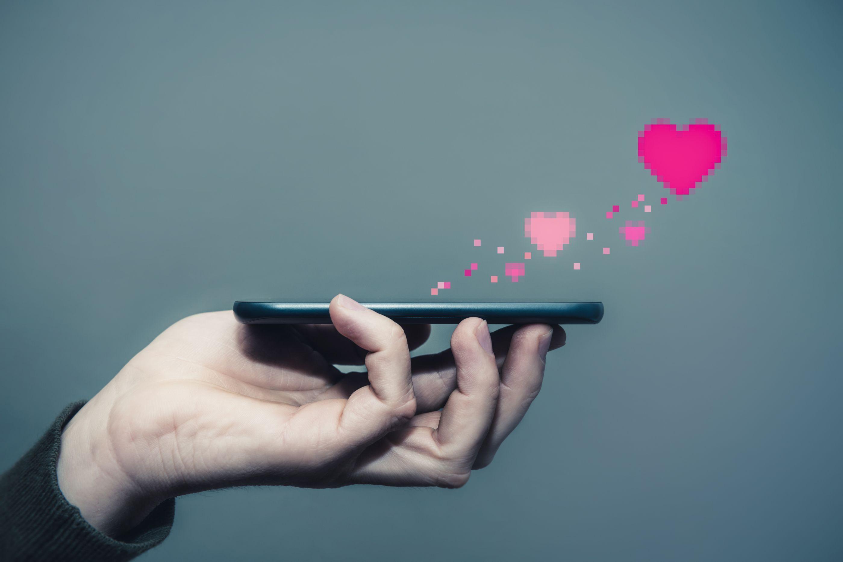 Tinder ultrapassou Netflix como app mais rentável da App Store