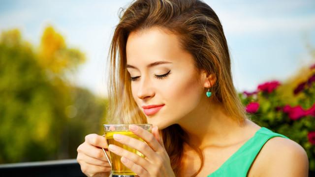 Estas oito bebidas são as melhores amigas de quem quer perder peso
