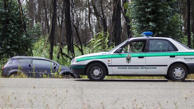 Homem esfaqueado ao salvar amiga vítima de violência doméstica