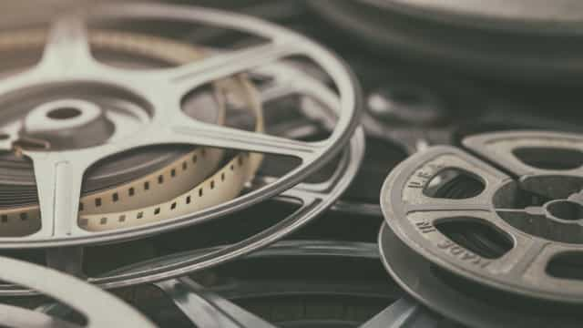 O cinema de Michael Snow vai passar na Cinemateca Portuguesa