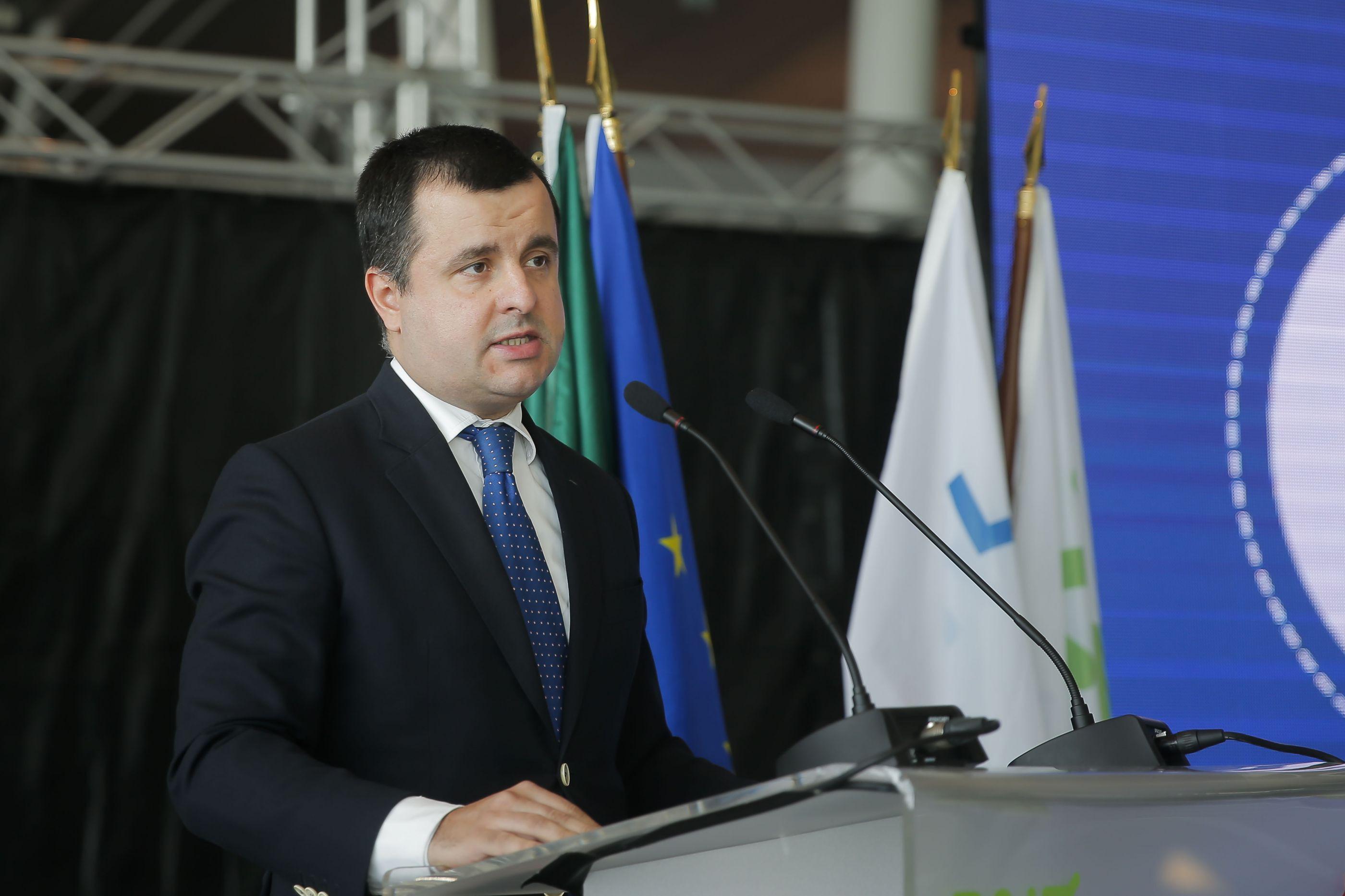 """""""Instrumentos fortes"""" da ANA - Aeroportos têm atrasado negociações"""