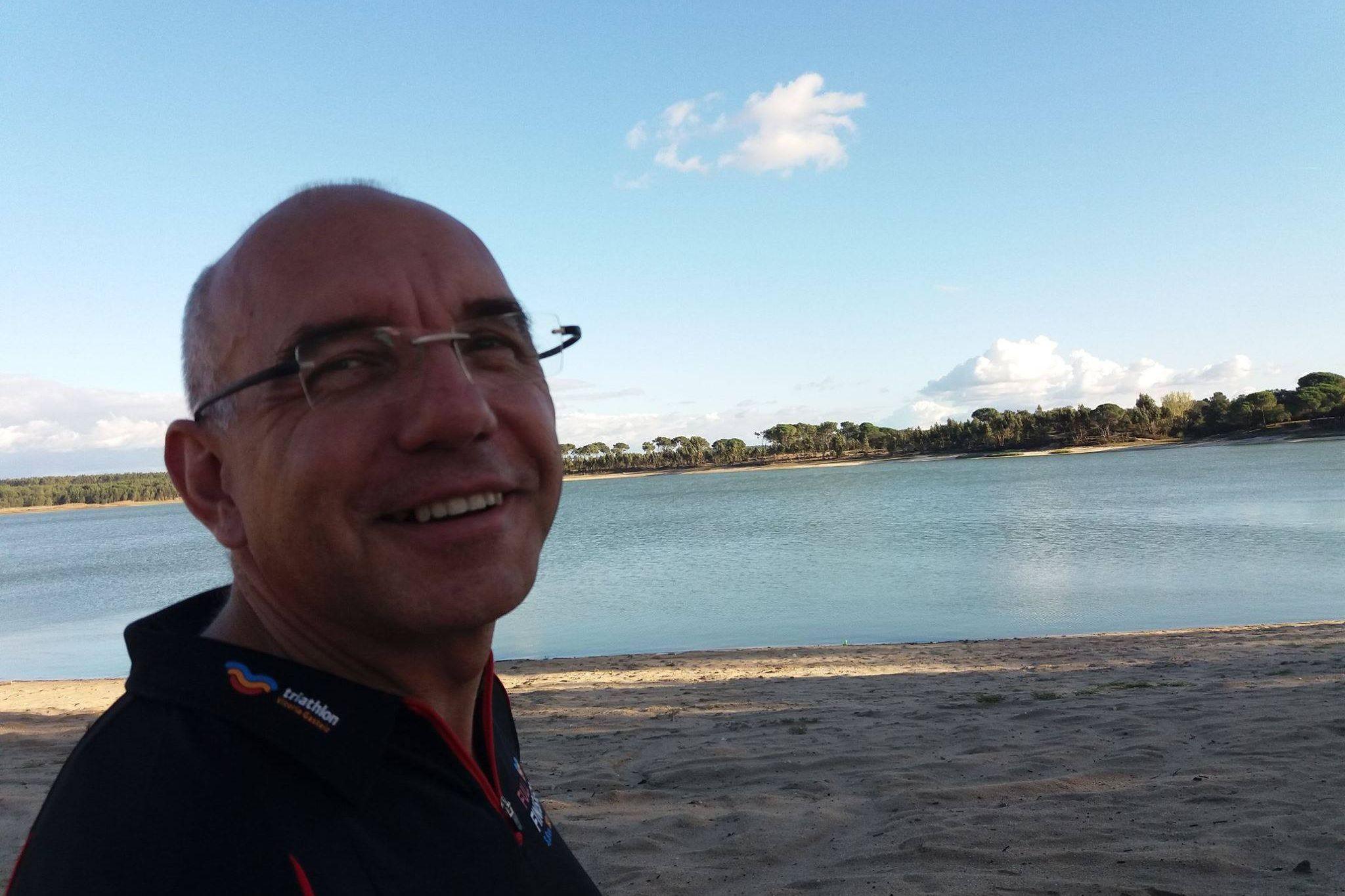 Ministério Público atribui ao alegado amante disparo sobre Luís Grilo
