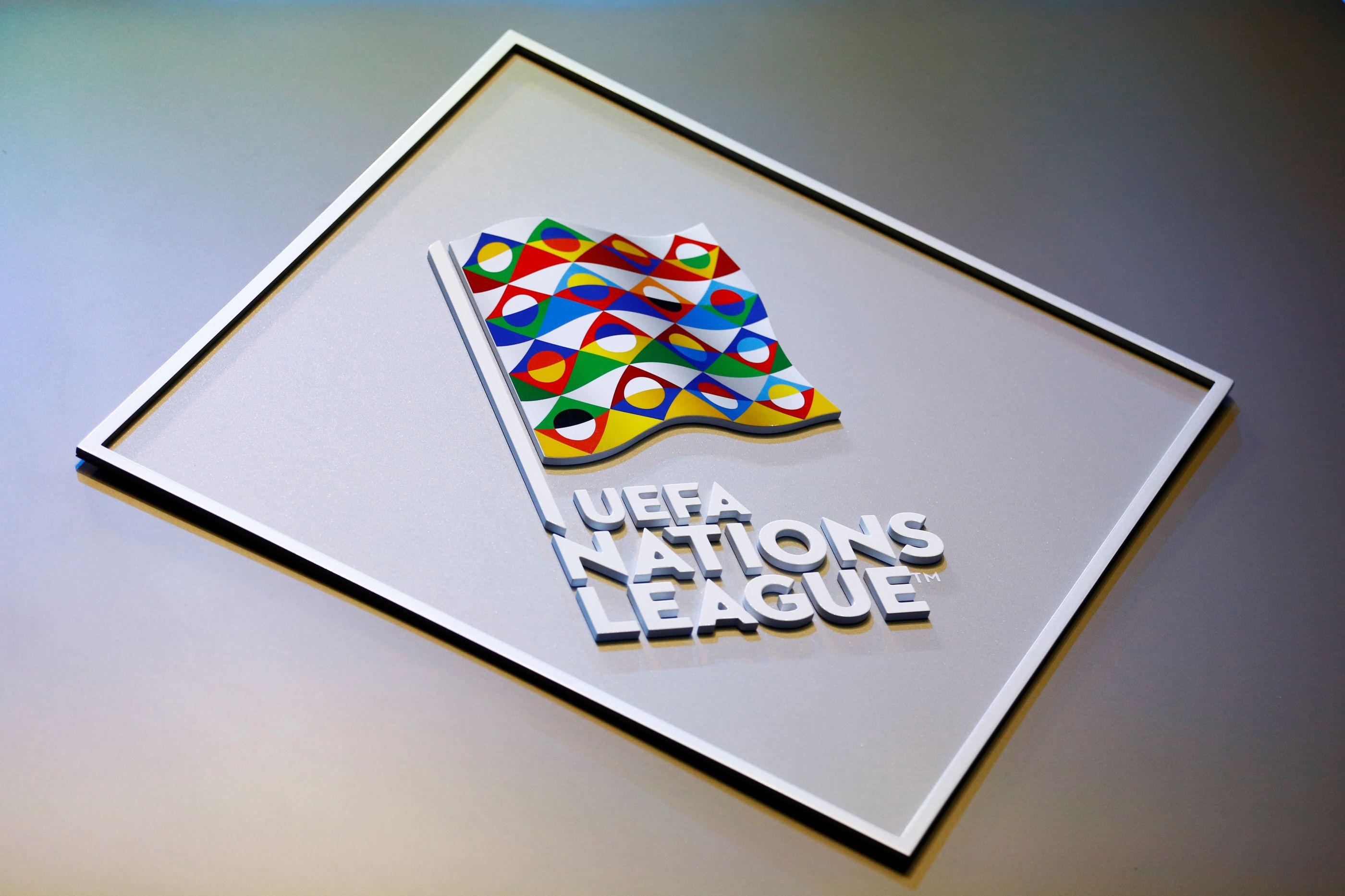 Liga das Nações: Como funciona a nova competição da UEFA