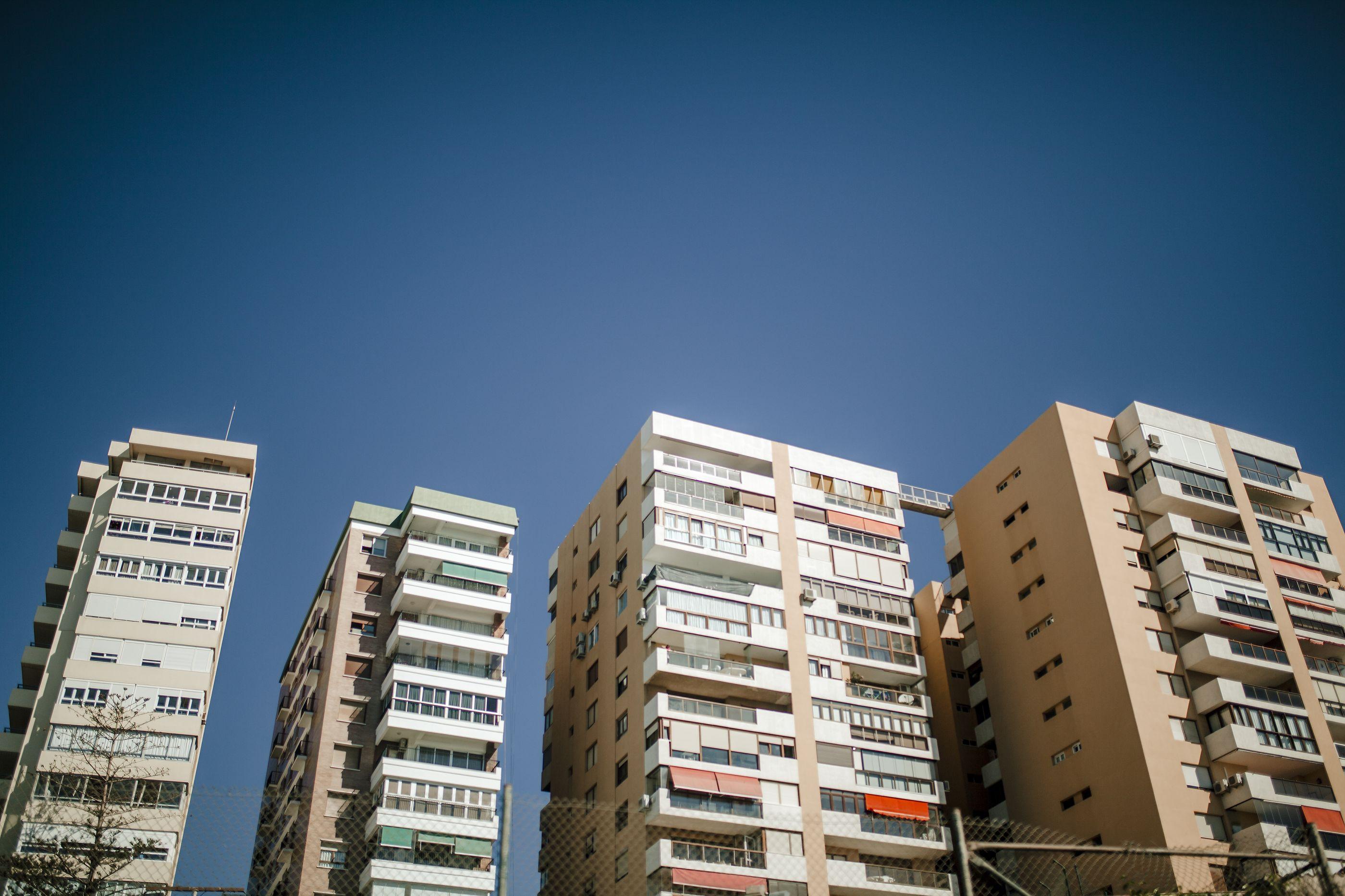 Estudantes franceses são os que preferem pagar mais para arrendar casa cá
